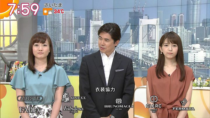 fukudanarumi20170712_17.jpg
