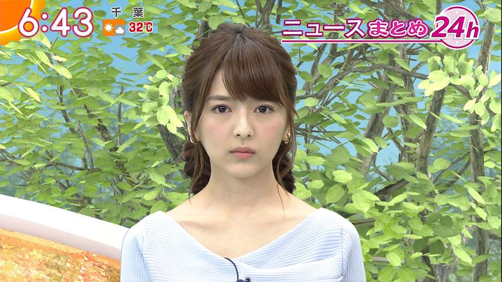 fukudanarumi20170713_19.jpg