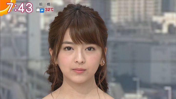 fukudanarumi20170713_24.jpg