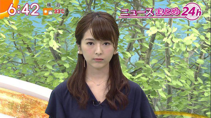 fukudanarumi20170714_11.jpg