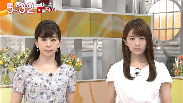 fukudanarumi20170720_05.jpg