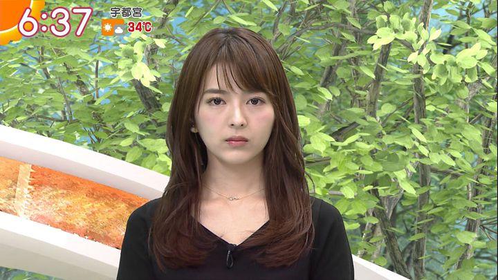 fukudanarumi20170721_09.jpg