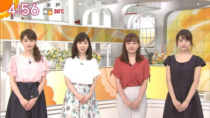 fukudanarumi20170728_01.jpg