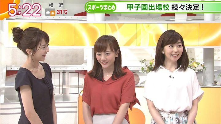 fukudanarumi20170728_03.jpg