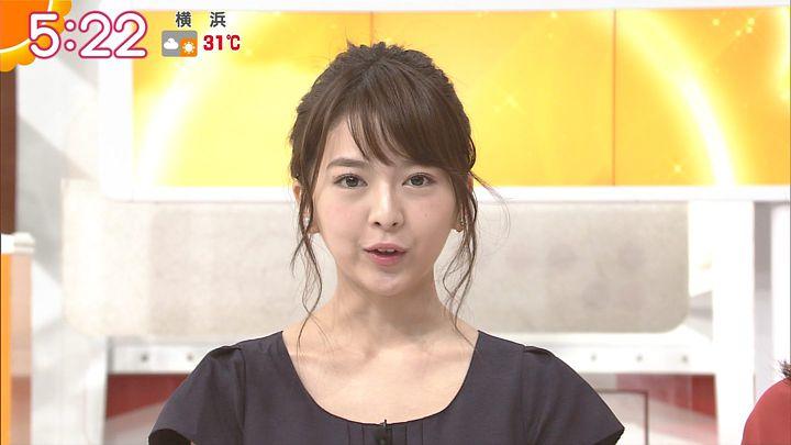 fukudanarumi20170728_05.jpg