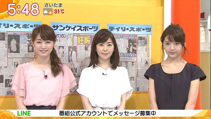 fukudanarumi20170728_09.jpg