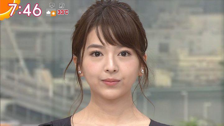 fukudanarumi20170728_13.jpg