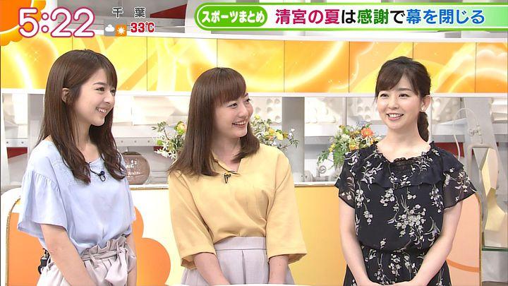 fukudanarumi20170731_03.jpg