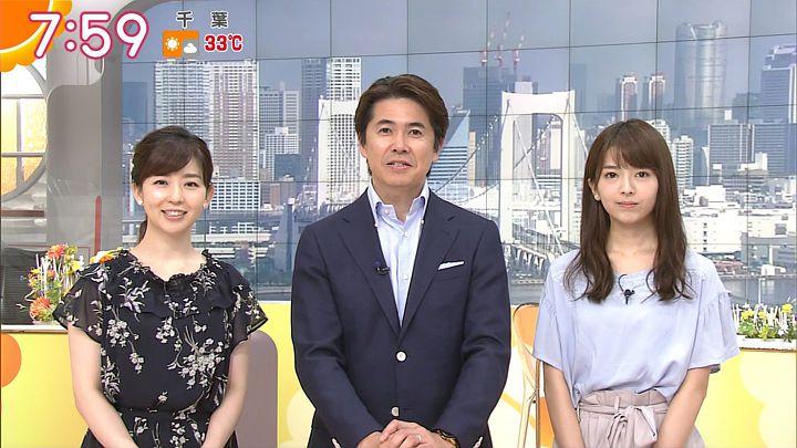fukudanarumi20170731_18.jpg