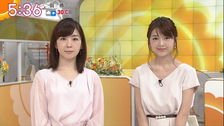 fukudanarumi20170801_15.jpg