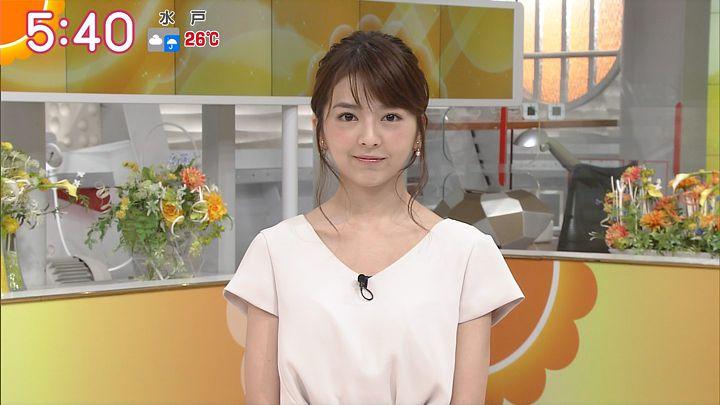 fukudanarumi20170801_16.jpg
