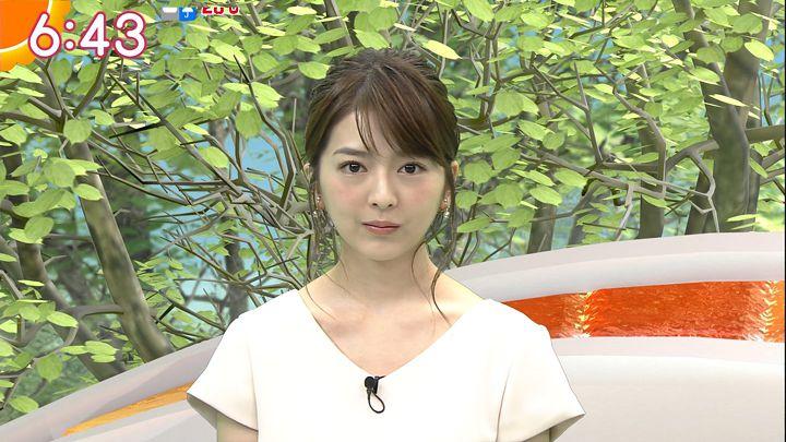 fukudanarumi20170801_21.jpg