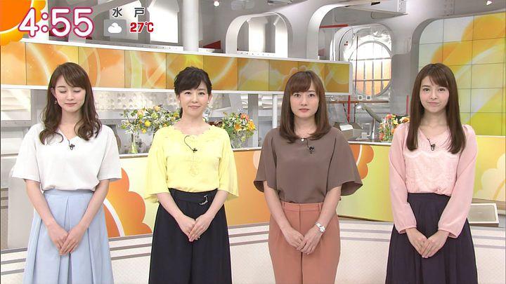 fukudanarumi20170804_01.jpg
