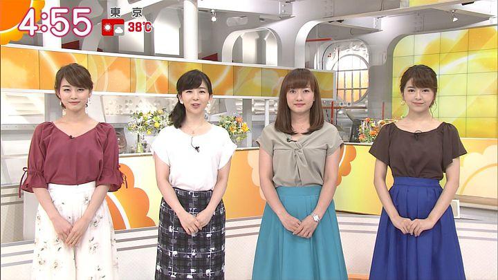 fukudanarumi20170809_01.jpg