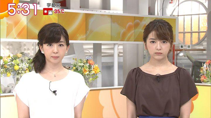 fukudanarumi20170809_09.jpg