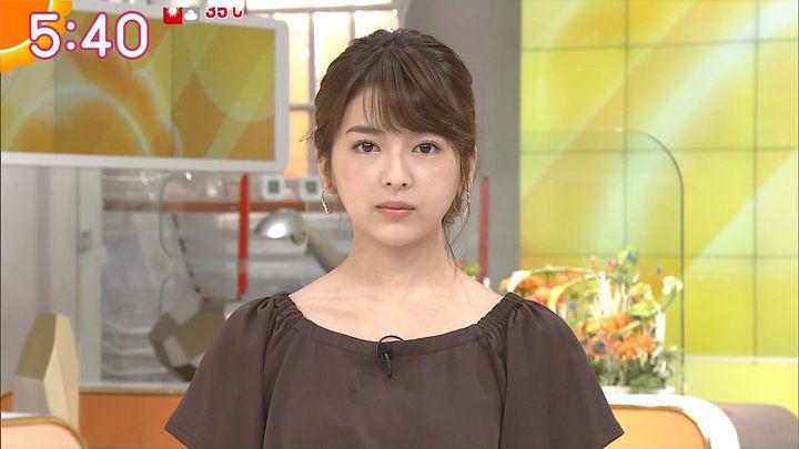 fukudanarumi20170809_10.jpg