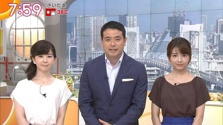 fukudanarumi20170809_22.jpg