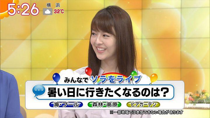 fukudanarumi20170810_07.jpg