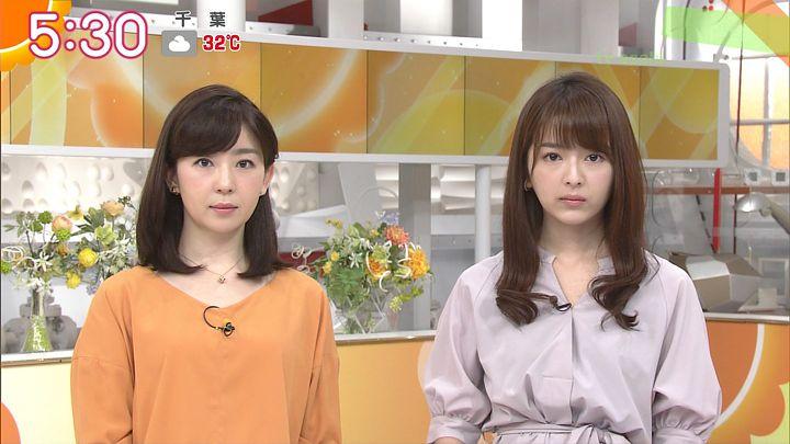 fukudanarumi20170810_08.jpg