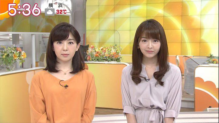 fukudanarumi20170810_09.jpg