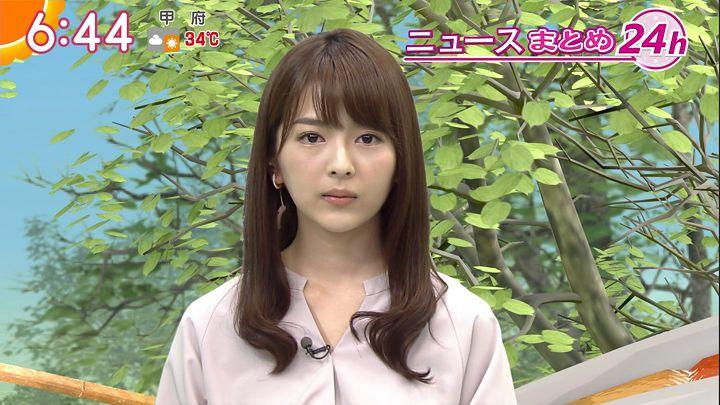 fukudanarumi20170810_16.jpg