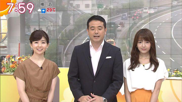 fukudanarumi20170811_25.jpg