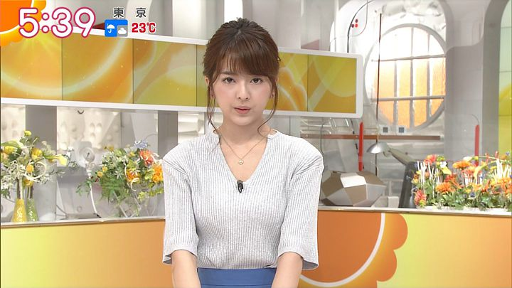 fukudanarumi20170816_06.jpg
