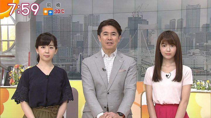 fukudanarumi20170817_22.jpg