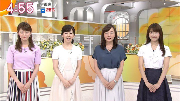 fukudanarumi20170818_01.jpg