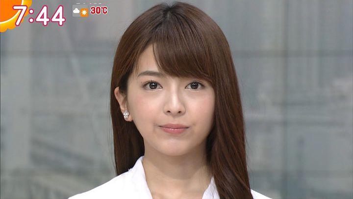 fukudanarumi20170818_13.jpg