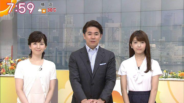 fukudanarumi20170818_16.jpg