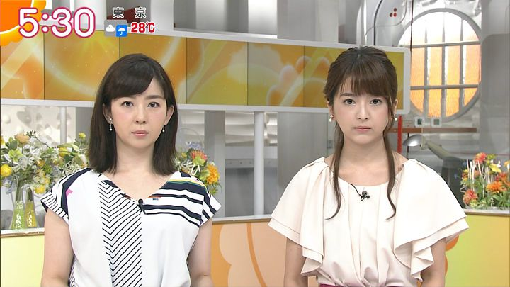 fukudanarumi20170821_06.jpg