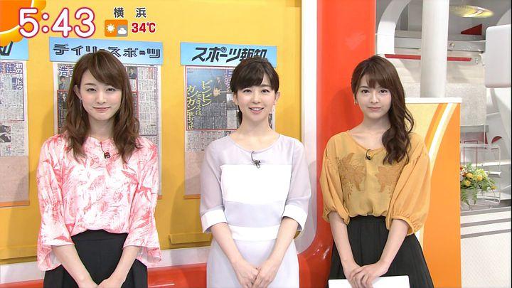 fukudanarumi20170823_10.jpg