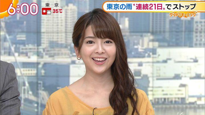 fukudanarumi20170823_12.jpg
