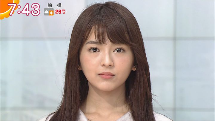 2017年09月04日福田成美の画像16枚目