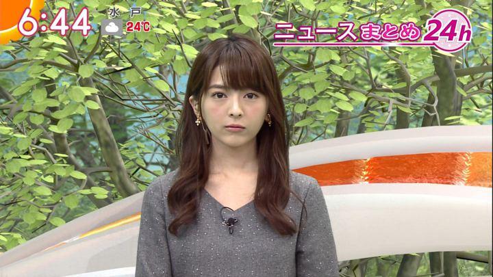 2017年10月02日福田成美の画像11枚目