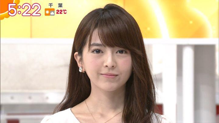 2017年10月04日福田成美の画像05枚目