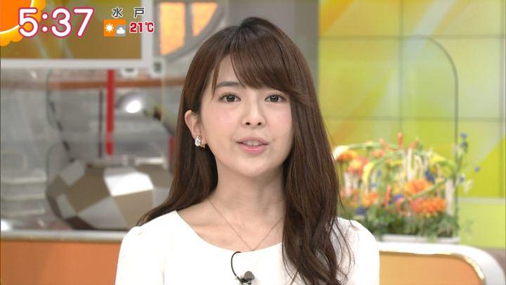 2017年10月04日福田成美の画像08枚目