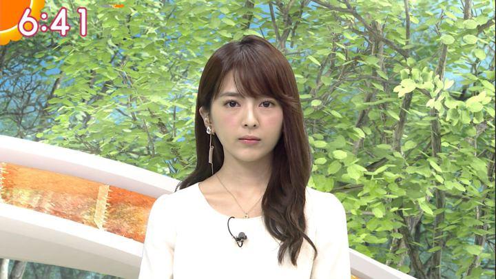 2017年10月04日福田成美の画像15枚目