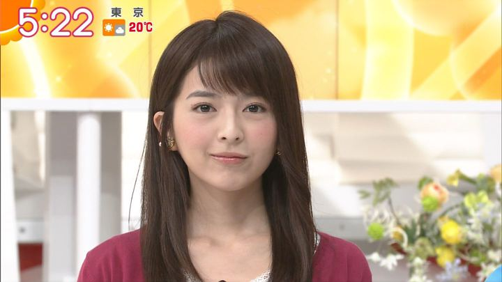 2017年10月05日福田成美の画像03枚目