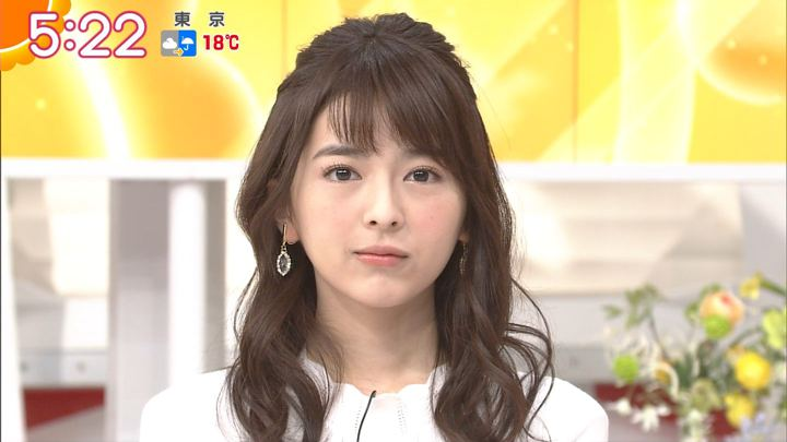 2017年10月06日福田成美の画像05枚目