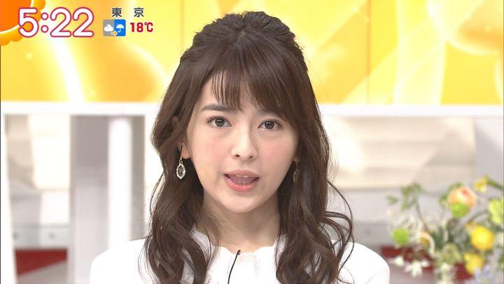 2017年10月06日福田成美の画像06枚目