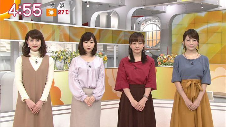 2017年10月10日福田成美の画像01枚目