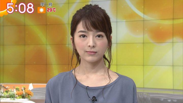 2017年10月10日福田成美の画像02枚目