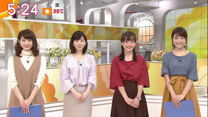 2017年10月10日福田成美の画像06枚目