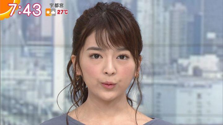 2017年10月10日福田成美の画像16枚目