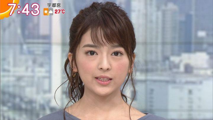 2017年10月10日福田成美の画像17枚目