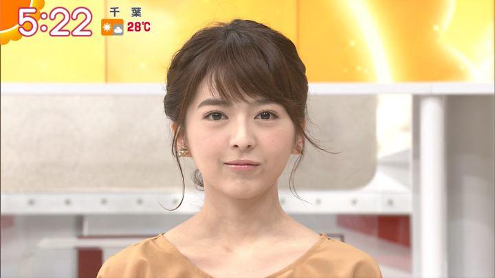 2017年10月12日福田成美の画像04枚目