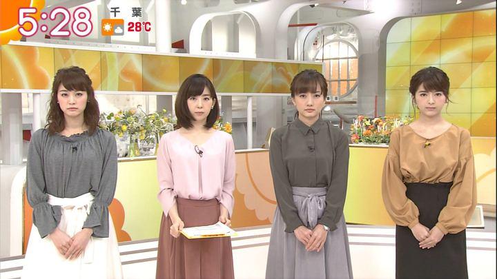 2017年10月12日福田成美の画像07枚目