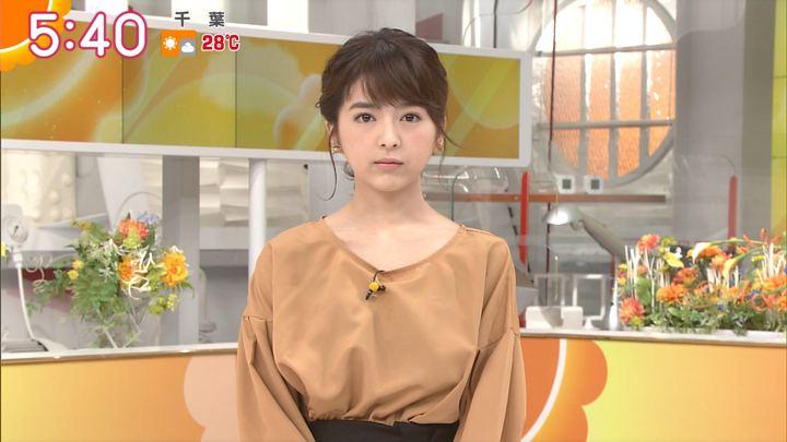 2017年10月12日福田成美の画像08枚目